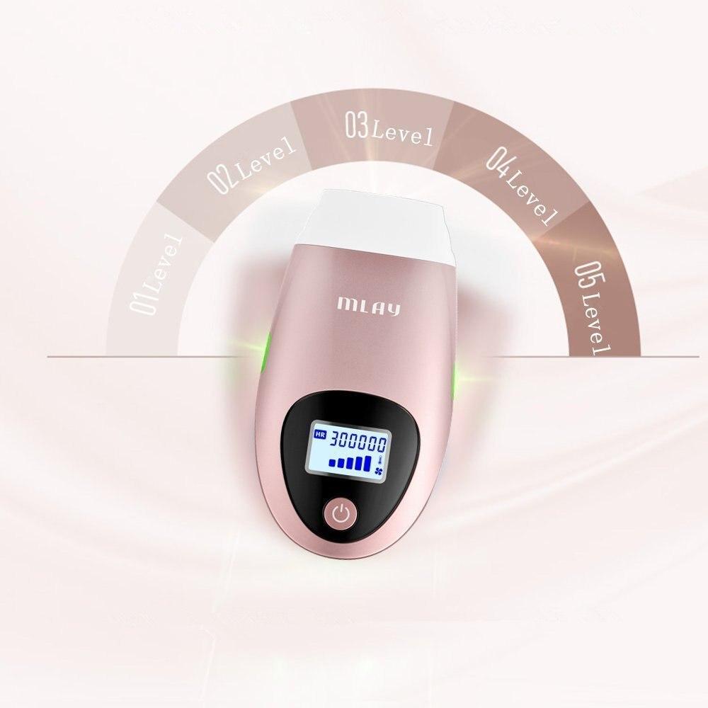 laser epilator (9)