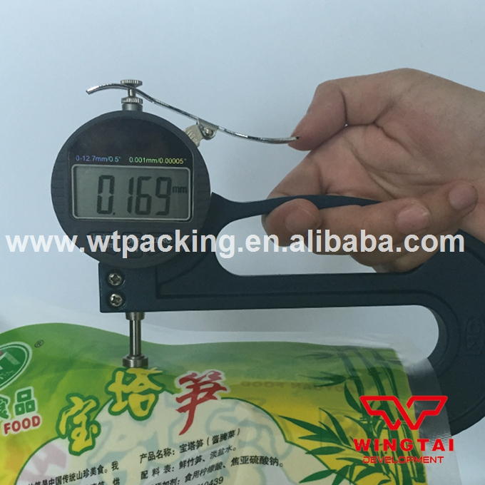 0-12.7mm 0.001mm Micrometer Thickness Gauge With 120mm Throat Depth thickness gauge deep throat measuring caliper 0 10 120mm depth