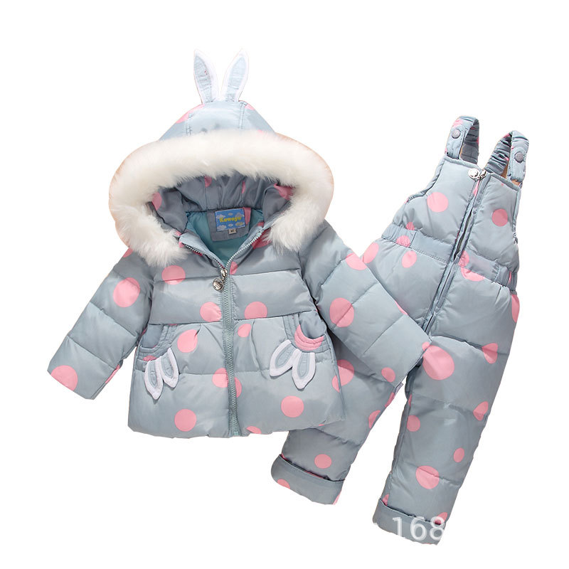 Brand High Quality White Duck Down Cold -25 Winter Kids Down Jacket Thanksgiving Boys Jacket Christmas Comfort Girls coatBrand High Quality White Duck Down Cold -25 Winter Kids Down Jacket Thanksgiving Boys Jacket Christmas Comfort Girls coat