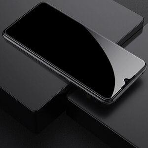 Image 5 - Xiaomi CC9E CC 9E Mi9 Lite 용 강화 유리 xiaomi Mi 9 Lite 유리 용 nillkin cp + pro 2.5d 풀 접착제 필름
