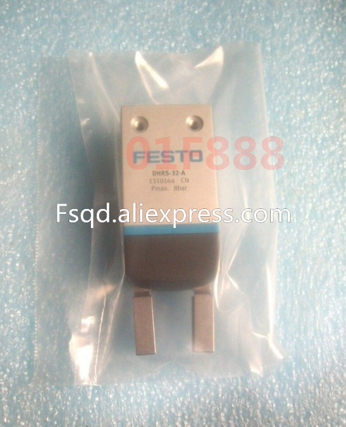 DHRS-32-A DHWS-25-A FESTO New original authentic authentic