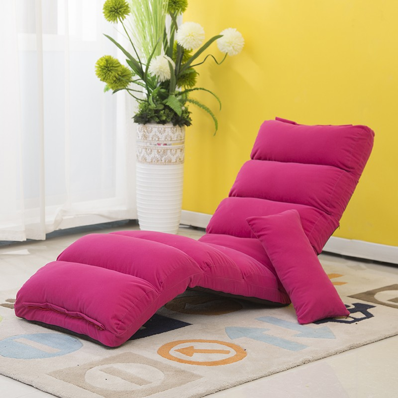 chaise lounge futon | Furniture Shop