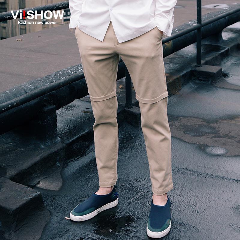 Online Get Cheap Boys Lightweight Pants -Aliexpress.com | Alibaba ...