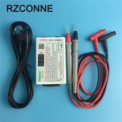 0-260V الذكية-صالح الجهد اختبار LED الخلفية اختبار أداة لجميع حجم LED تلفاز LCD محمول