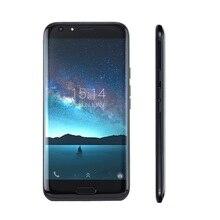 """DOOGEE BL5000 4 GB + 64 GB Dual 13MP Hinten Camer 4G Smartphone 12V2A 5,5 """"1920*1080 P Android 7.0 Octa-core MT6750T Handy 5050 mAh"""