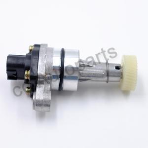 Image 5 - Speed Sensor FOR Toyota Avensis Camry Carina Celica Corolla Hilux Land Cruiser Yaris ADT37233 83181 12020 V70 72 0057