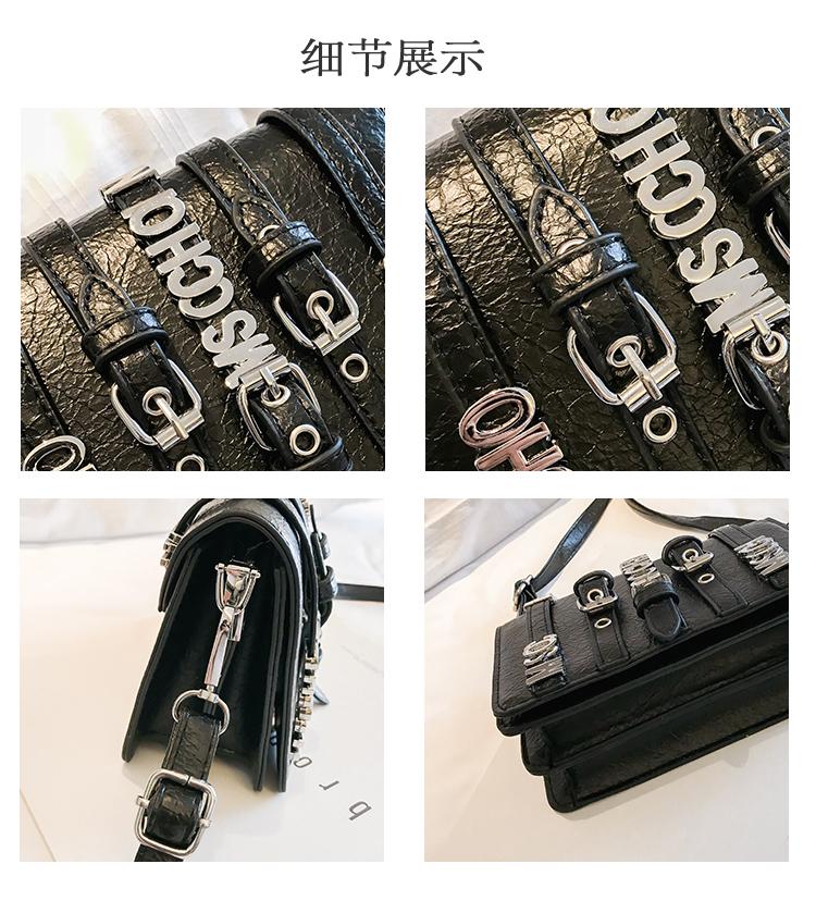 womens bags handbags 39