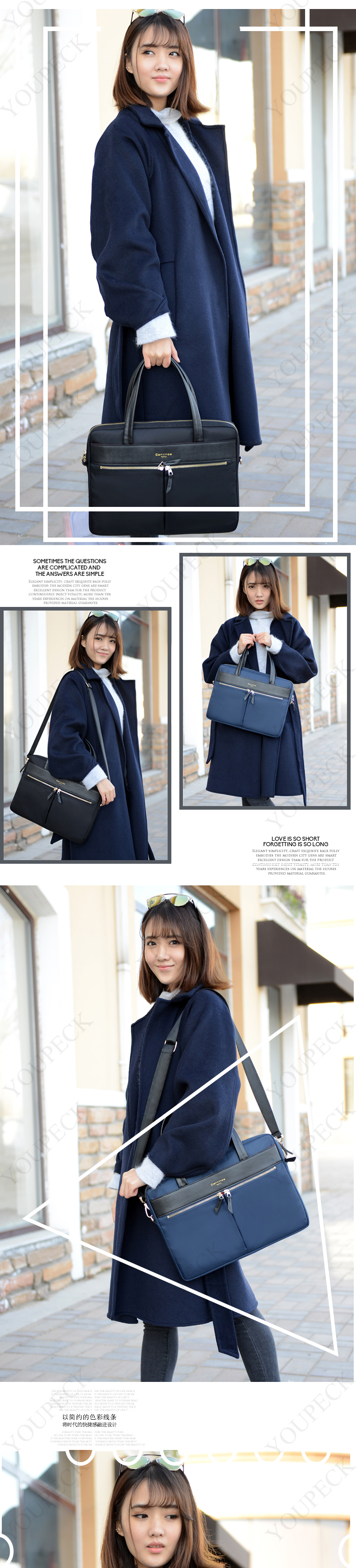 London-shoulder-bags-series_09