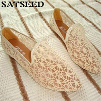 Summer Women S Shoes Flat Bird S Nest Plastic Crystal Jelly Hollow Mesh Sandals Single Shoes