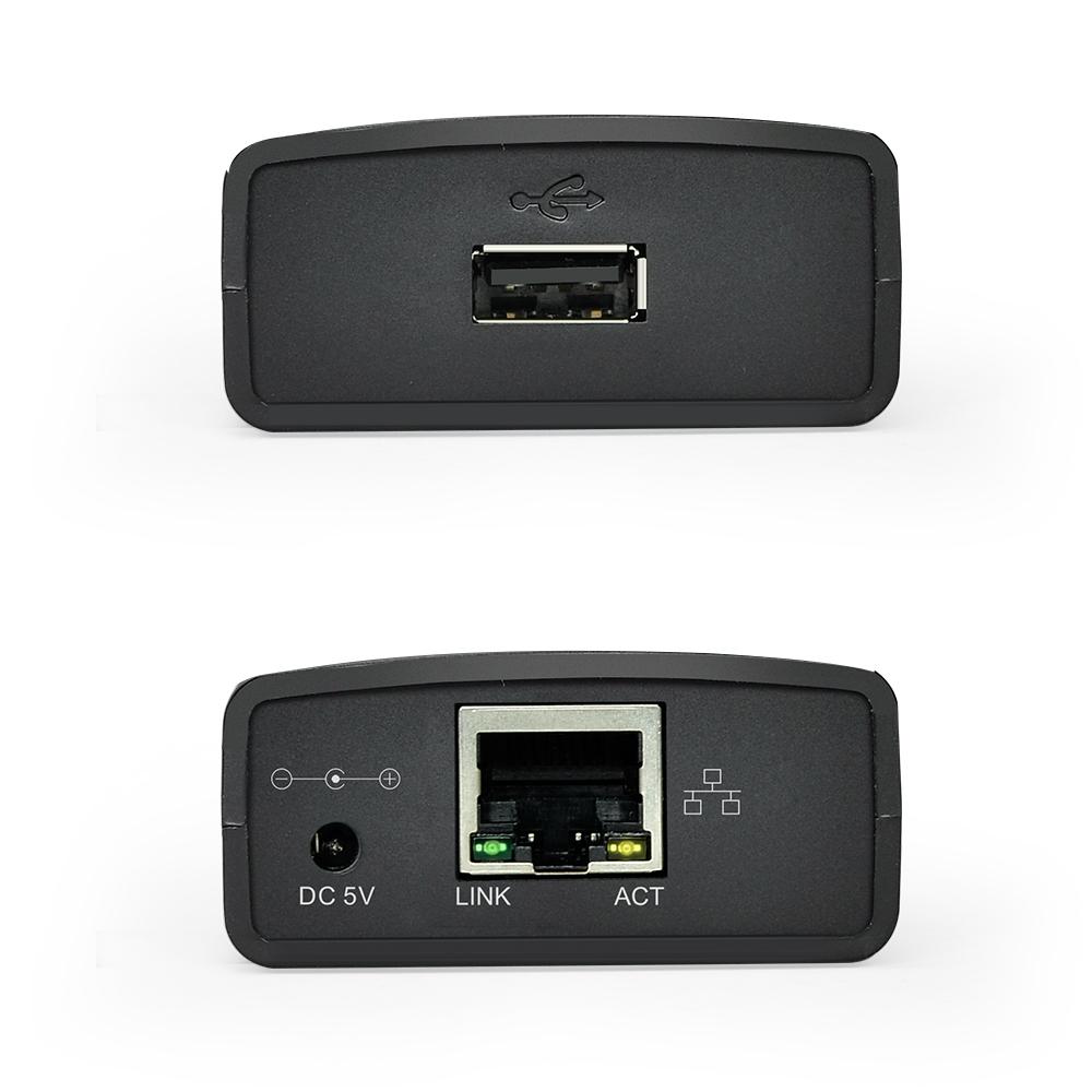 USB300 (2)