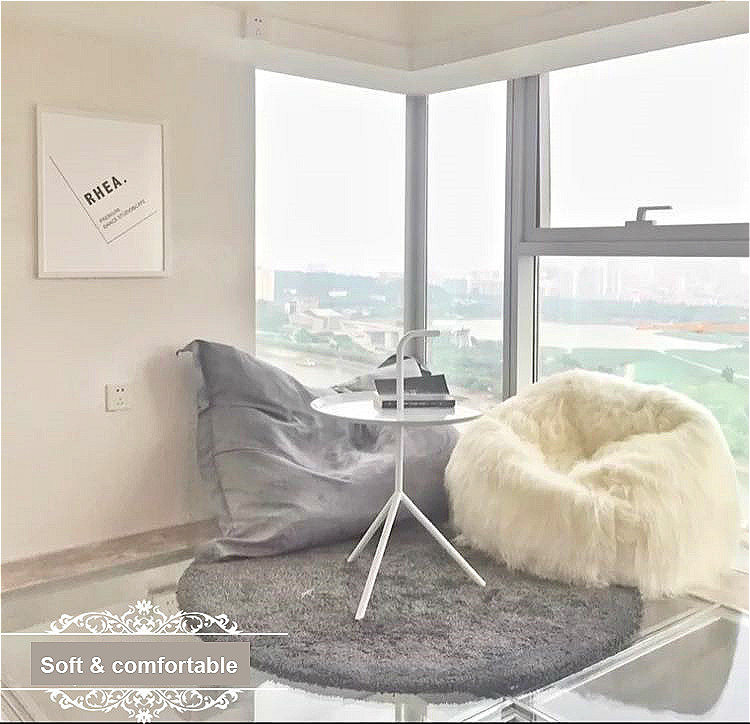 https://ae01.alicdn.com/kf/HTB1JOtXaL5TBuNjSspmq6yDRVXaF/YN43-Lounger-Size-Bean-Bag-Cover-Sofa-Chairs-seat-living-room-furniture-Without-Filling-Beanbag-Beds.jpg