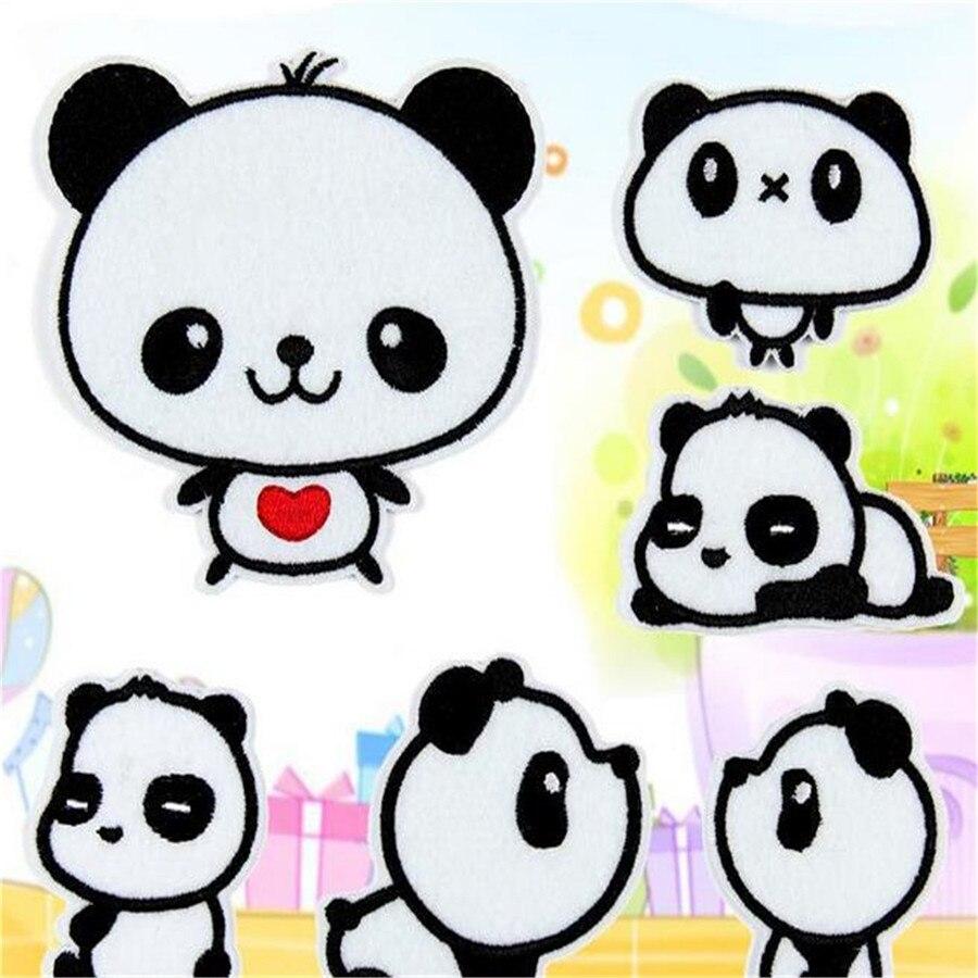 Cute Panda Logo panda clothing logo reviews - online shopping panda ...