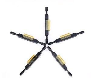 Image 2 - Groothandel L925B Glasvezel Snelkoppeling Glasvezel Mechanische Splice Voor Drop Kabel