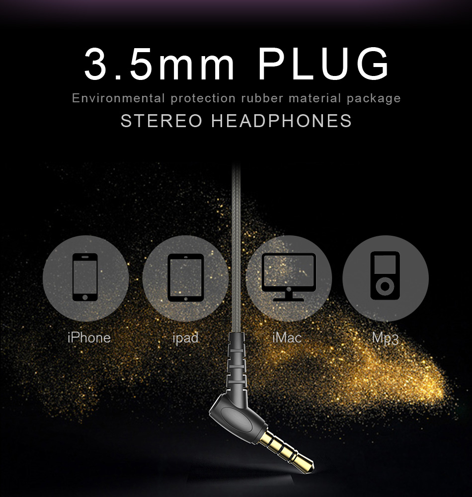 рэз d05 наушники шумоизолирующие наушники гарнитура с микрофоном для наушники earpods airpods