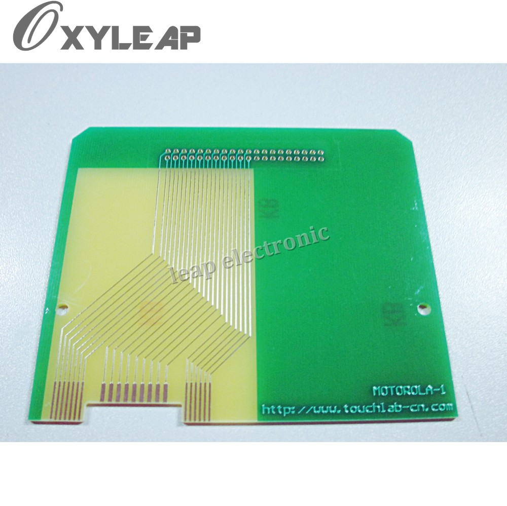2 Layer Printed Circuit Board Assemblypcba Manufacturerpcb Assembly Pcba Production Buy Productioncircuit Pcb Prototype