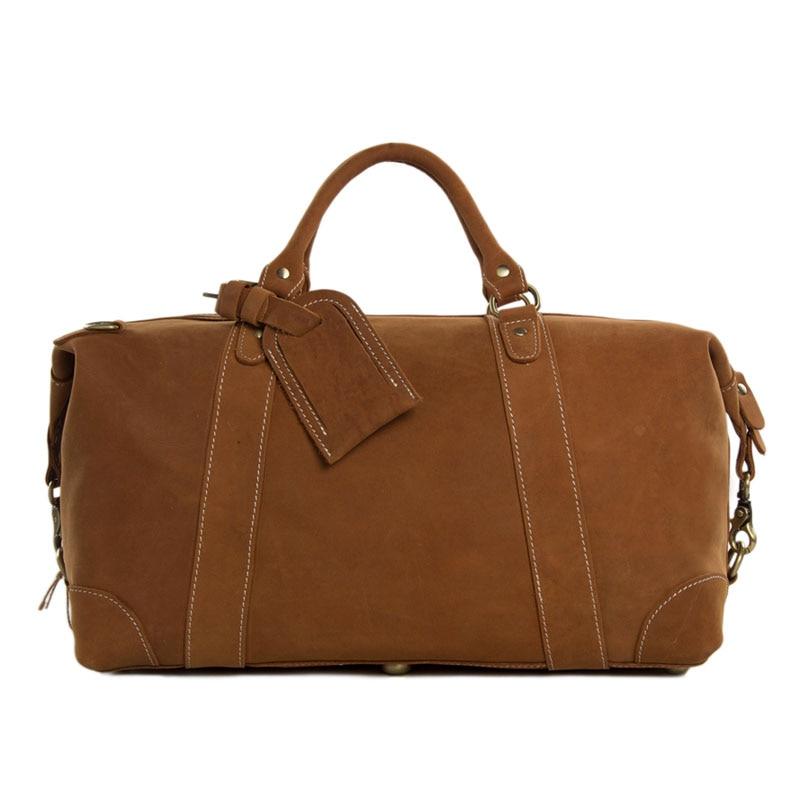 ROCKCOW 2014 Νέα Άφιξη Τσάντα Γνήσια - Τσάντες αποσκευών και ταξιδιού - Φωτογραφία 3
