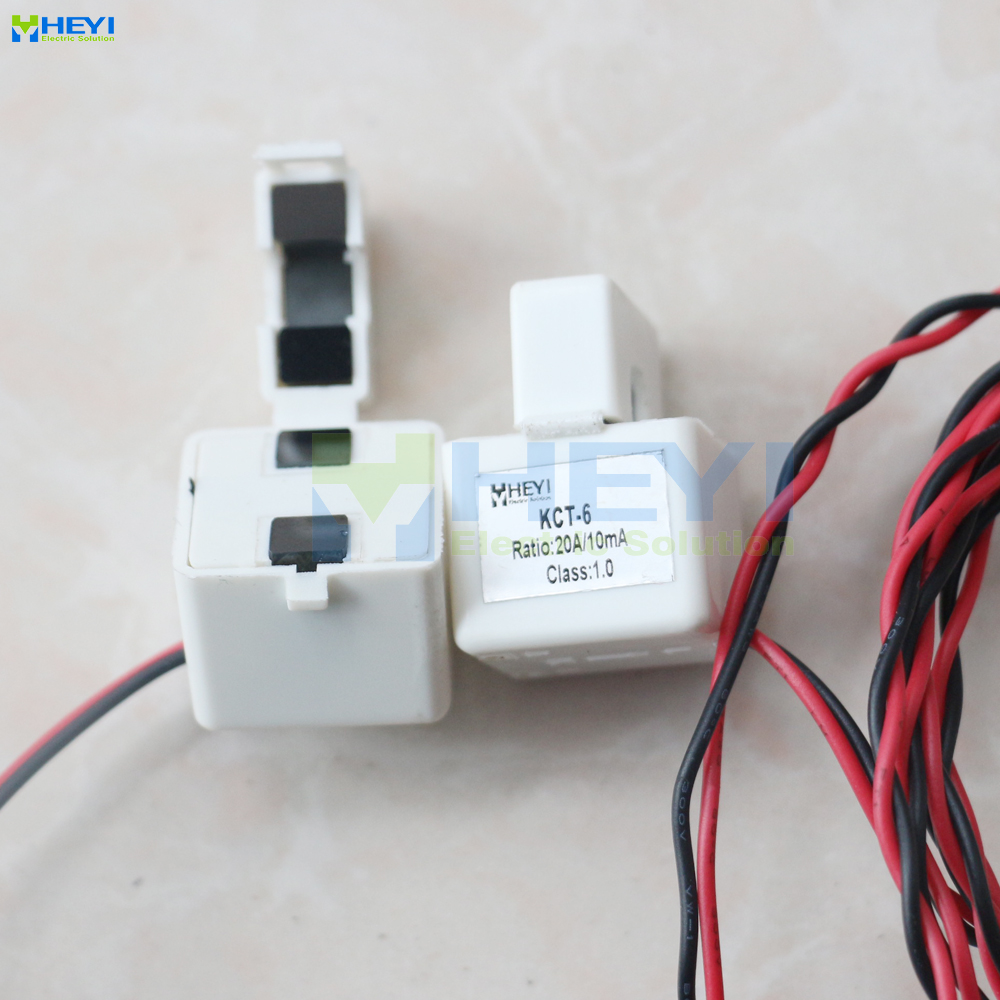 High Quality transformer samsung