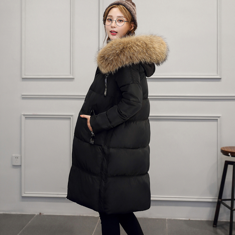 compare prices on canada goose parka