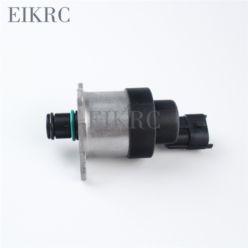 0928400690 0928400692 0928400712 0928400715 0928400738 0928400743 0928400745 Injection Pressure Pump Regulator Metering Valve in Fuel Inject Controls Parts from Automobiles Motorcycles