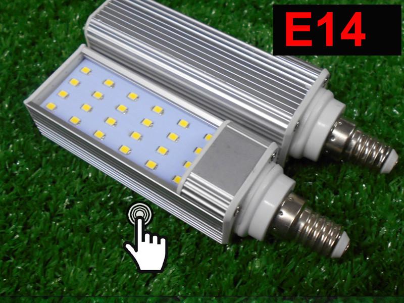 led e14 bulb
