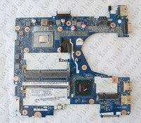 Q1vzc LA-8943P nb. sh711.001 nbsh711001 acer c7 크롬 북 c710 노트북 마더 보드 ddr3 무료 배송 100% 테스트 ok