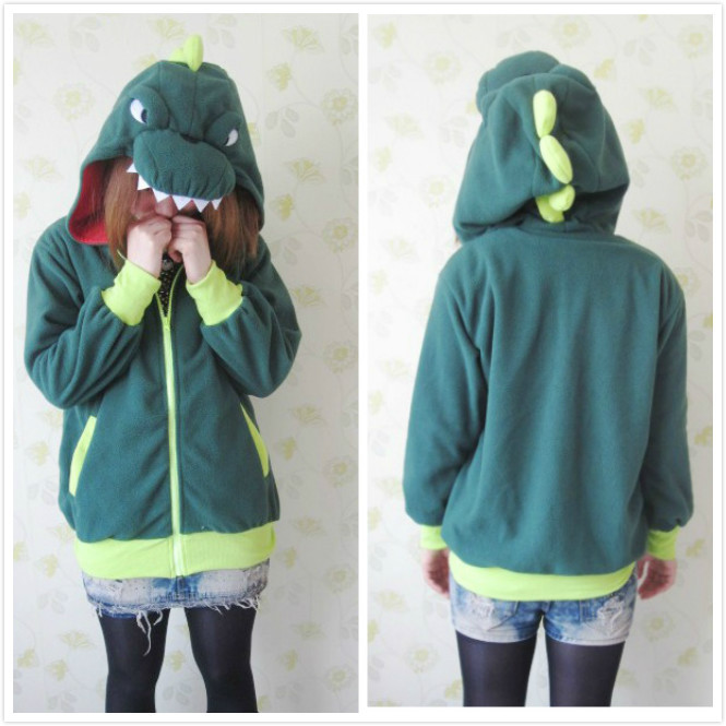 Popular Green Polo Hoodie-Buy Cheap Green Polo Hoodie lots from ...