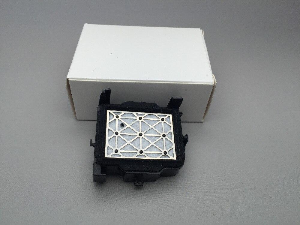 2pcs/lot High quality solvent base Mutoh mimaki jv33 jv5 cjv30 print head dx5 capping station dx5 head cap top