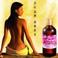 Melatonin Makel Ätherisches Öl Verbindung Ätherisches Öl Whitening Kosmetik Beauty Salon Großhandel Krankenhaus Ausrüstung