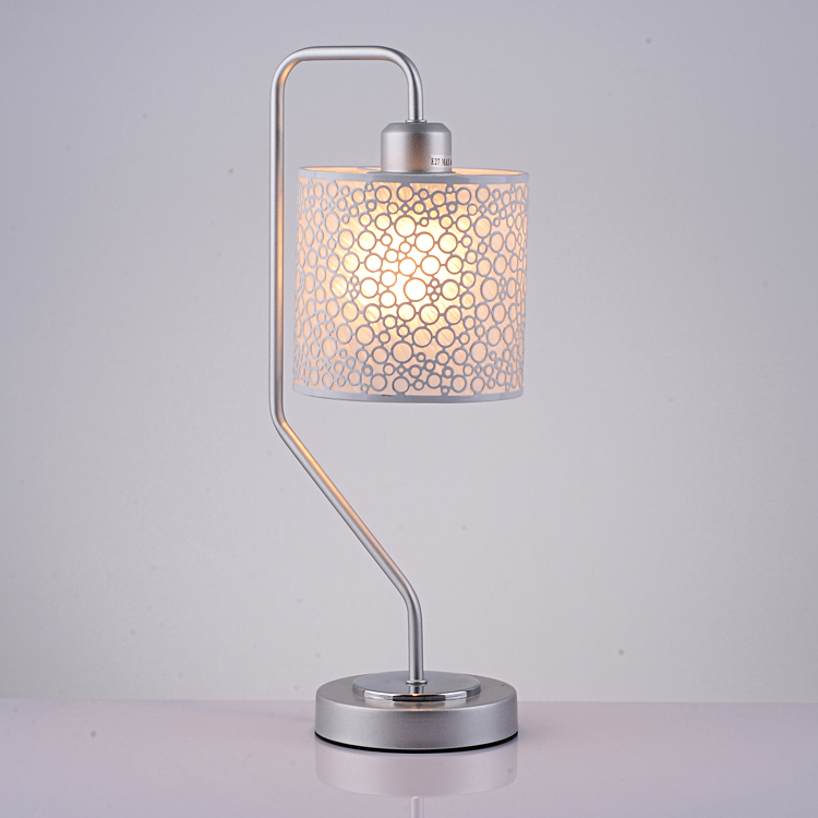 Tiny Lamps Online Get Cheap Table Lamp Out  Aliexpress | Alibaba Group