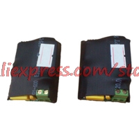 Free shipping  SENS-01 embedded power line carrier module / without any external device no additional supply