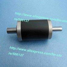 32 мм Micro Планетарный Скорость редуктор, GP32-Z планетарный редуктор