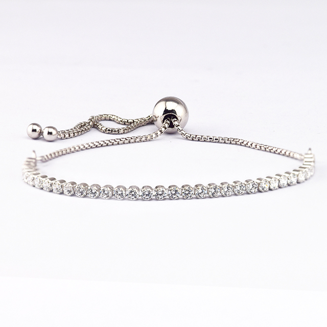 fine jewelry diamonds bracelet bracelets deville and categories