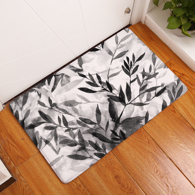 Farbe Küche Teppiche Werbeaktion-Shop für Werbeaktion Farbe ...