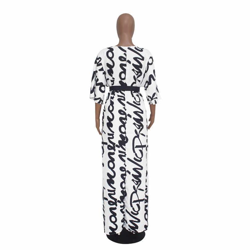 Горячая Распродажа 2019 новый модный дизайн традиционная африканская одежда с принтом Дашики красивые африканские платья для женщин