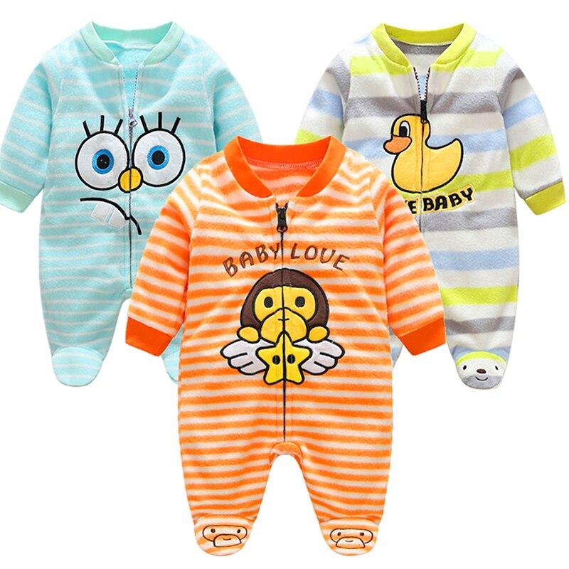 2645b5ad6bf5 Ρόμπες μωρών Ρούμπες μωρών Ρούχα για κορίτσια Χειμώνας Ρούχα για ...