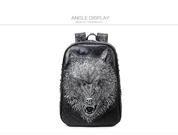 wolf head backpack (12)