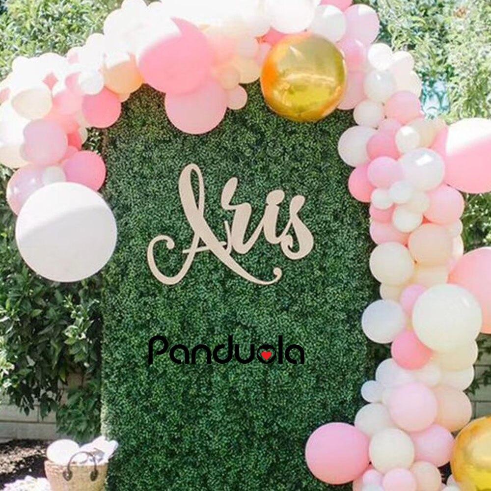 wedding balloons confetti balloon baby shower decorations birthday party supplies celebration