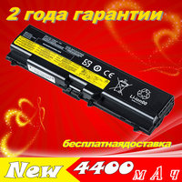 JIGU Laptop battery 42T4851 42T4912 For Lenovo 42T4765 42T4755 42T4739 42T4752 FRU 42T4851 45N1007 for T530 T410I L410 THINKPAD
