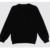 2016 Enfants De Laine Bébé Filles Cardigan Chandail Enfants Chaud Outwear Veste Avec Swan Pour Bébé Automne Hiver Printemps Conception Mignonne