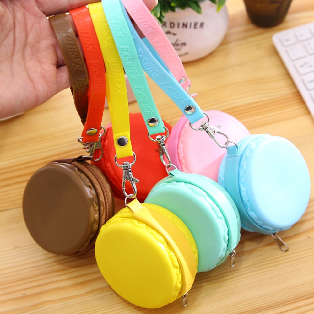 Colorful-Candy-Macaron-Portable-Earphone-Wire-Storage-Pouch-Headphone-Box-Bag-Coin-Purses-Wallet-Key-Zipper-Change-Bag-Storage-Case-HG0257 (26)