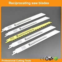 HOT Sales 40pcs Kit Oscillating Multitools Saw Blades Accessories Fit For Multimaster Power Tool As Fein