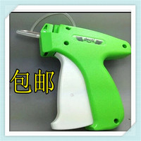 Tagging Gun Steel Needle 5000 Kimble Tag Label System Barbs For Clothes Sock Plastic Tag Pins
