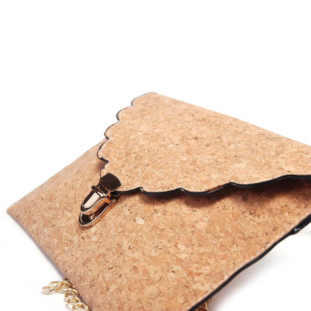 cork clutch (8)