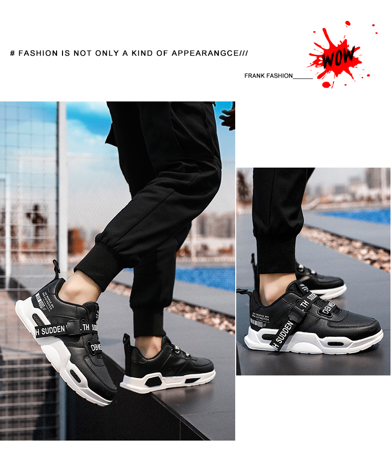 HTB1JP8dcMmH3KVjSZKzq6z2OXXak Fires 2019 Men Casual Shoes Brand Sneakers For Men Light Outdoor Air Mesh Man Fashion Sneaker Vulcanized Shoes Zapatillas Mujer