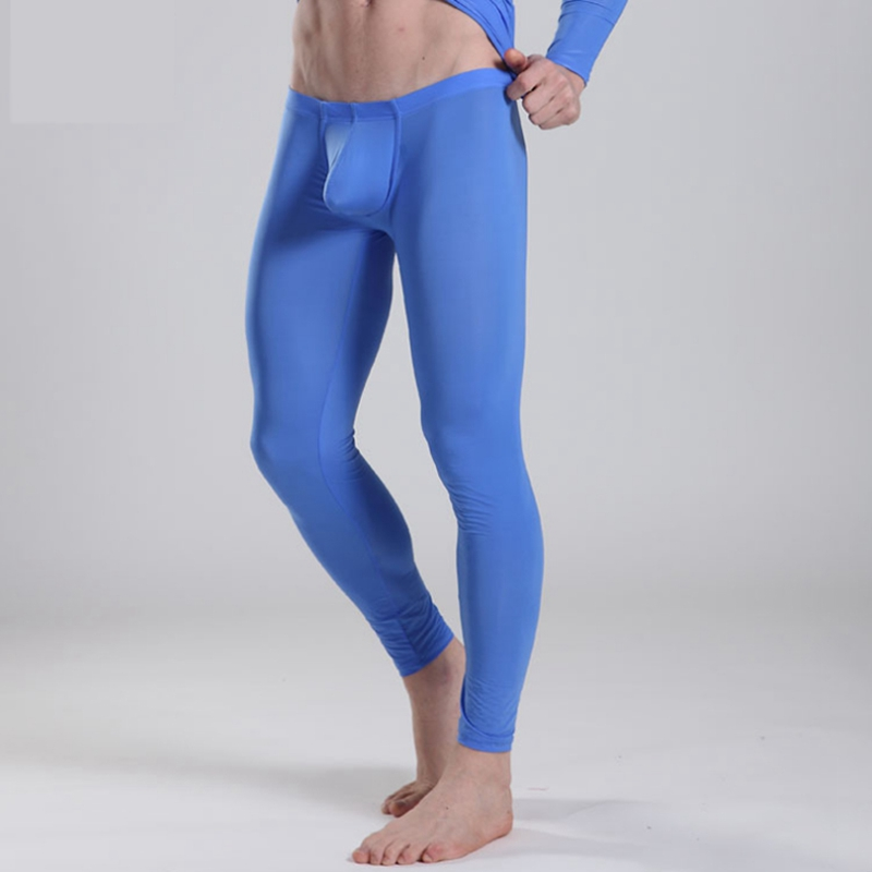 Cavehero Fashion Mens Pants