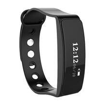 Расширенный Новинка 2017 года W05 Новый Водонепроницаемый bluetooth наручные Смарт часы Спорт браслет для Android Бесплатная доставка