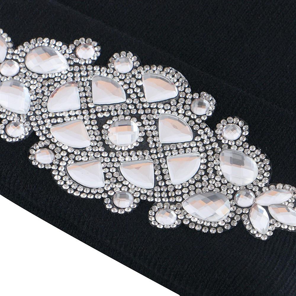 Bonnet Fashion en coton