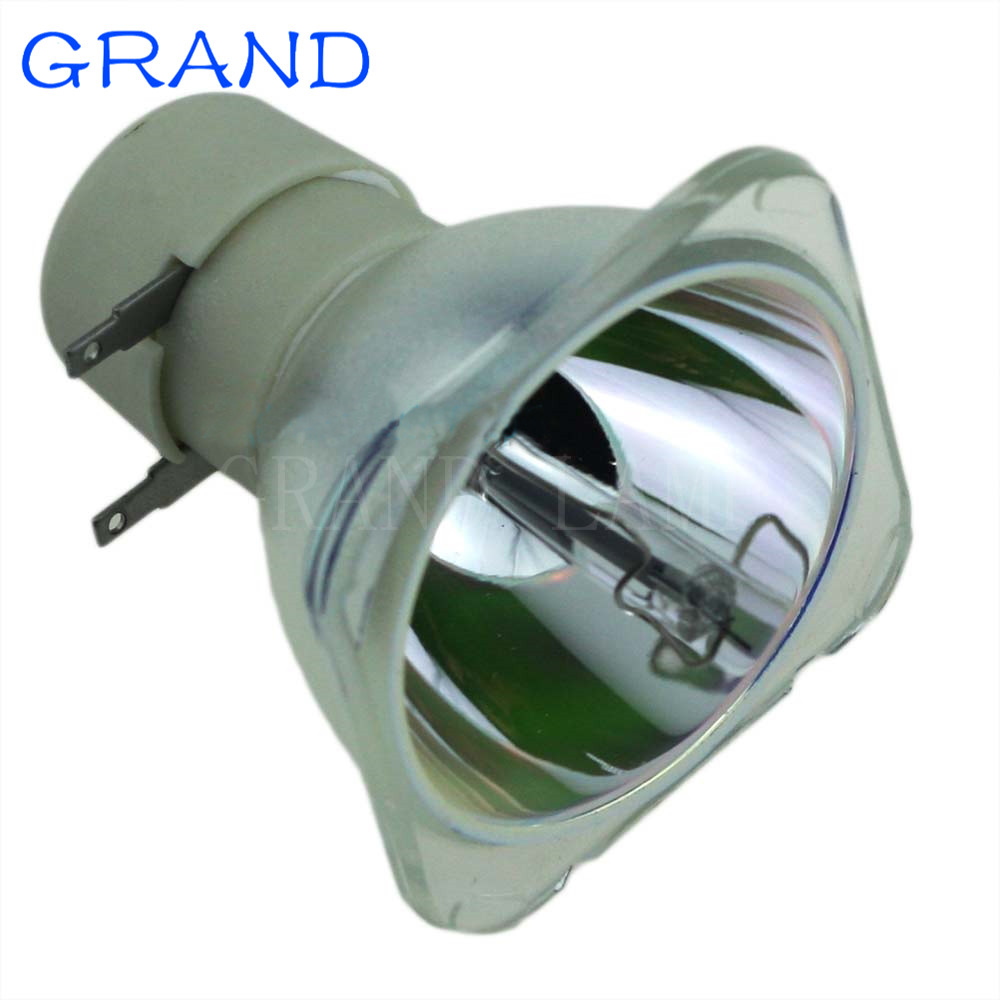 UHP 190/160W 0.8 Projector Lamp Bulb For BenQ For Acer For Optoma For Infocus