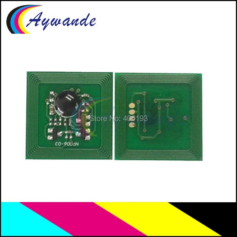 20 X 106R01163 106R01160 106R01161 106R01162 for Xerox Phaser 7760 C 7760 C7760 C7760dn C7760dx C7760gx