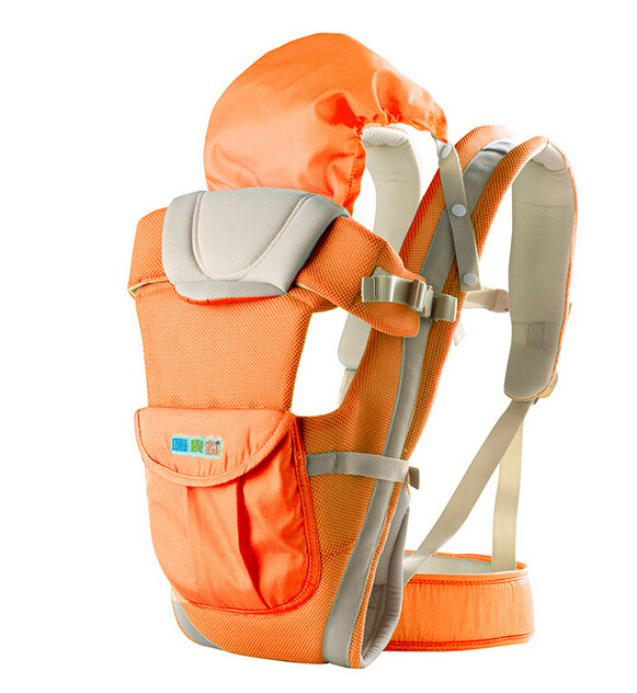 Free Shipping Mothercare Secure Baby Carrier The Carriage Baby And